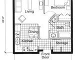 floor-plan-manor-villa-c-thumb
